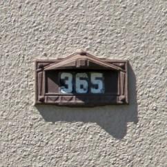 365valdez