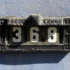 368crestavista