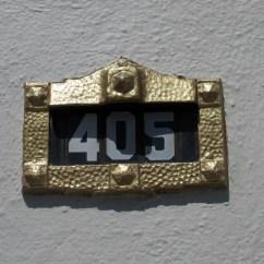 405molimo
