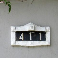 411melrose