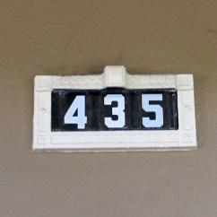 435lospalmos