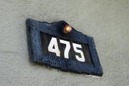 475molimo