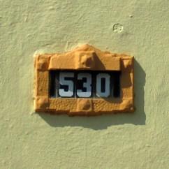530excelsior