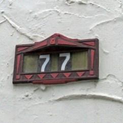 77rudden