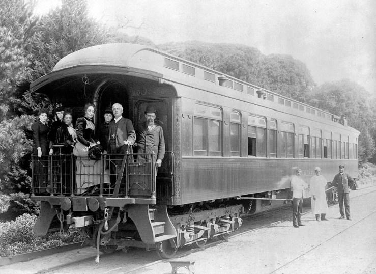1891Mar19-Henry_M__Stanley_MontereyCA_LoC_