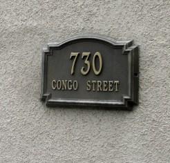 730-congo