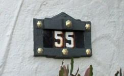 55-Teresita
