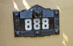 888-portola