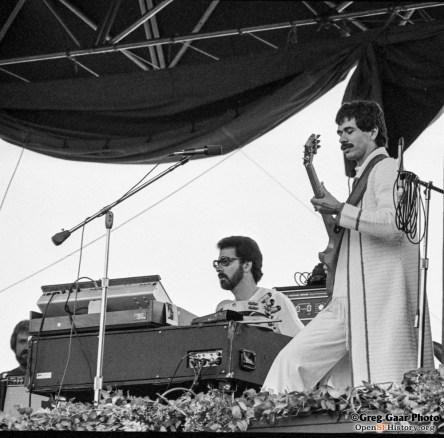 Carlos Santana, Mar 23, 1975, Kezar Stadium, SNACK Concert. OpenSFHistory - Greg Gaar / wnp73.0433.jpg