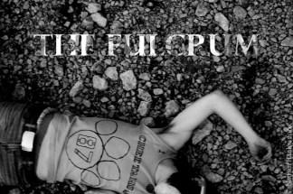 fulcrumground2