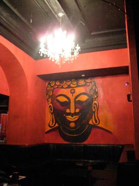 mural_buddha2_finished