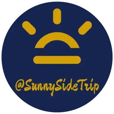 Sunny Side Trip