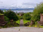 Bantry House, Co. Cork