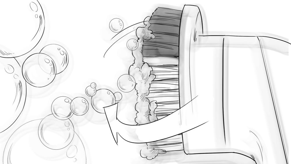 10.foam+and+bubbles.blur
