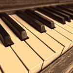 音楽は心で奏でろ!「シーモアさんと、大人のための人生相談」