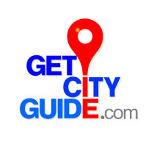 Get City Guide