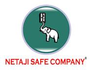 Netaji Safe Company