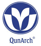 QunArch Infrastructure Pvt. Ltd.