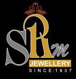 SRM Jewellery