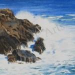 Portland Rocks