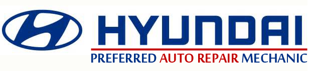 Hyundai Repair in Yonkers