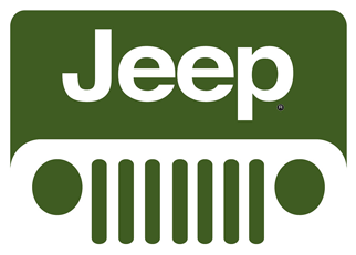 Jeep Mechanic Yonkers NY