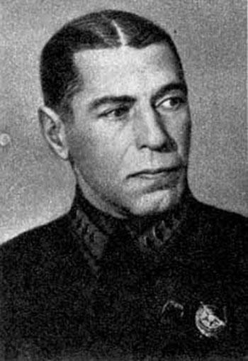 Shaposhnikov1929