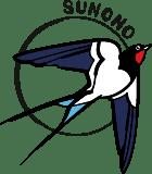 Sunono Publishing