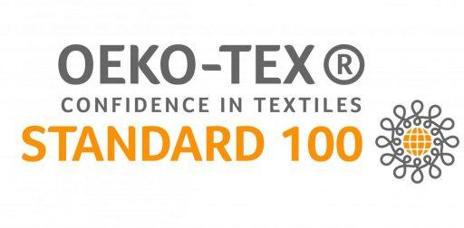 OEKO-TEX® Certification