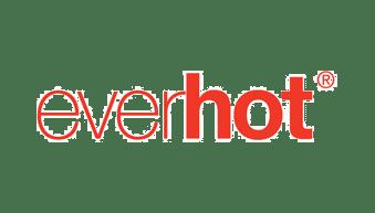 EverHot Hot Water Systems - Sunpak Hot Water