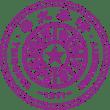 tsinghua-university-logo-F618496319-seeklogo.com