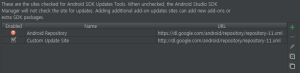 android_studio_update