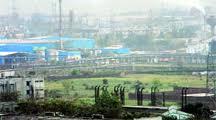 baddi industry