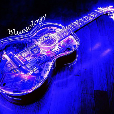 A show dedicated to blues music. The origins of the genre and subgenres are explored through classic and contemporary artists.