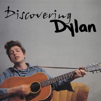 A show dedicated to Bob Dylan from his early days as folk singer to his present work and everything in between.