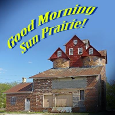 Good Morning Sun Prairie