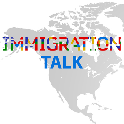 Immigration Talk