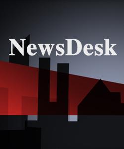 Newsdesk, 8-19-19
