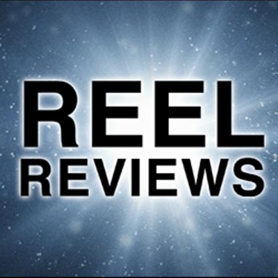 Reel Reviews