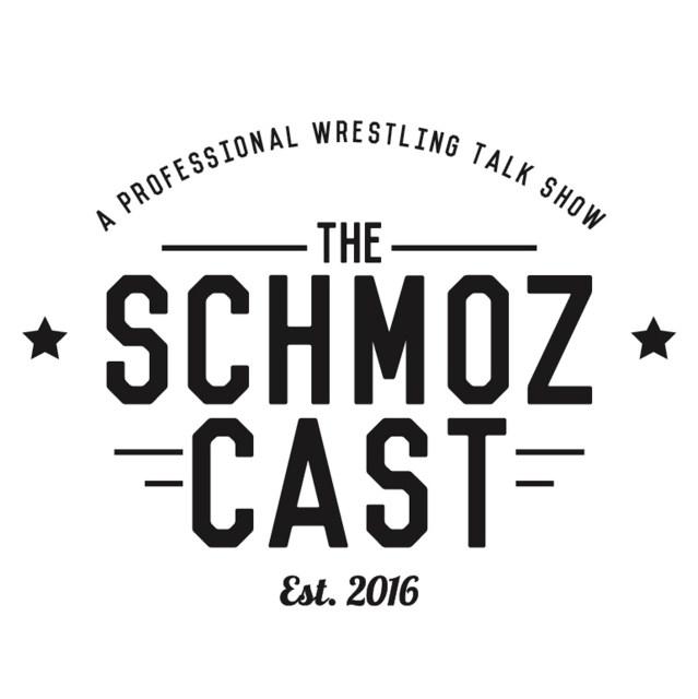 Schmozcast