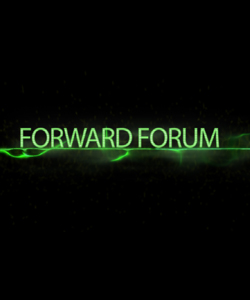 Forward Forum, Sun Prairie Stronger
