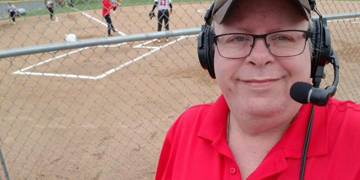 CARDINALS SOFTBALL AND BASEBALL STATE TOURNAMENT COVERAGE AVAILABLE ON 103.5 THE SUN COMMUNITY RADIO