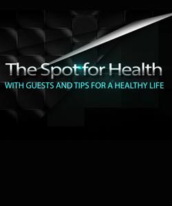 The Spot for Health, Breathing Exercises