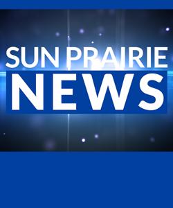Sun Prairie News, 09-13-21