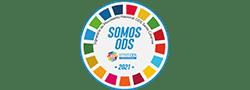 Movimento ODS Santa Catarina