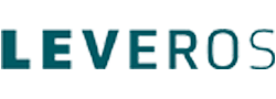 Leveros Logo