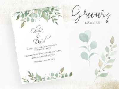 watercolor-greenery-leaf-clipart