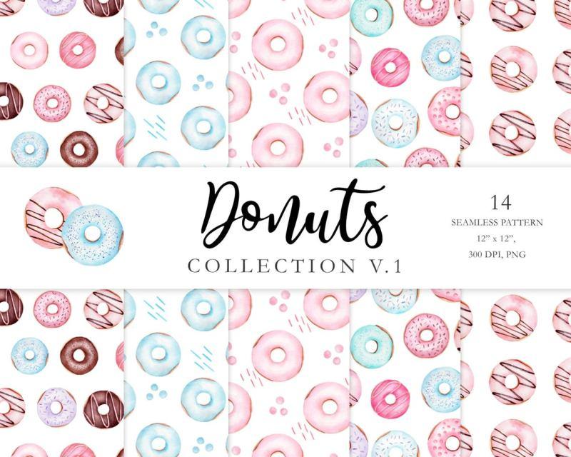 donut-digital-paper
