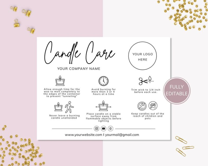 candle-care-card