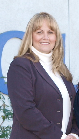 Deanna Soria